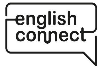 English Connect