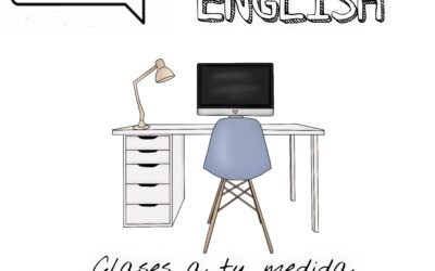 Back to English with ENGLISH CONNECT
